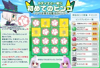 bingo_2.png